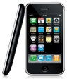 Apple 3GS 8Gb Black
