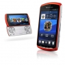 Sony Ericsson R800i/Xperia play Orange