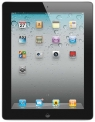 Apple iPad2 16Gb Wi-Fi 3G black