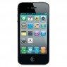 Apple iPhone 4 3G 8Gb Черный