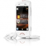Sony Ericsson WT19i/Live with Walkman White