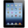 Apple iPad3 64Gb Wi-Fi 4G White
