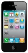Apple iPhone 4 3G 32Gb Черный