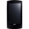 Acer   S200 neoTouch