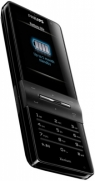 PHILIPS  X550 Black