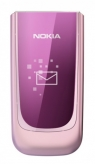 NOKIA  7020a-2 Game hot pink