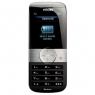 PHILIPS  X9@9u Black
