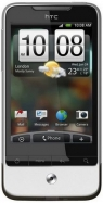 HTC  A6363 Legend