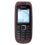 NOKIA  1616-2 Dark red