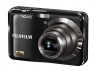 Fujifilm Finepix AX250 black