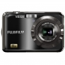 Fujifilm Finepix AX280 black