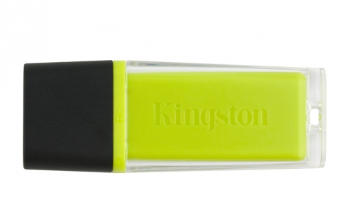 Kingston 4GB DT102