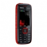 NOKIA  5130c-2 Red MD-9