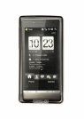 HTC  T5353 Diamond 2