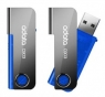 A-Data 4GB C903 Blue