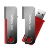 A-Data 4GB C903 red