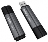 A-Data 4GB C905 gray