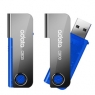 A-Data 8GB C903 Blue
