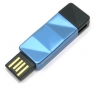 A-Data 8GB N702 Blue