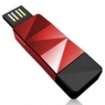 A-Data 8GB N702 red