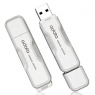 A-Data 16GB C801 White