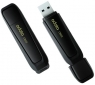 A-Data 16GB C803 Black