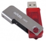 A-Data 32GB C903 red