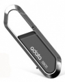 A-Data 32GB Sporty S805 iron gray