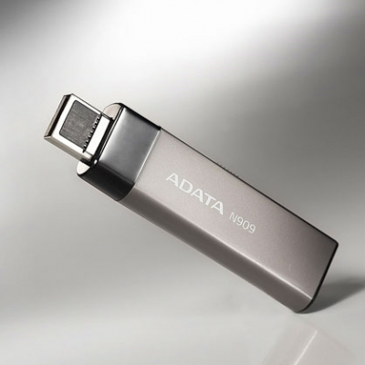 A-Data 32GB USB+eSATA N909