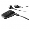 Jabra Clipper