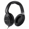 Sennheiser HD 428 New