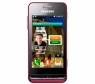 SAMSUNG GT-S7230 Red